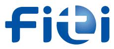 FITI試験研究院