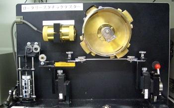 electrostatic.1.jpg