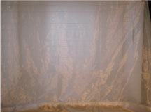 mirror_curtain.3.jpg
