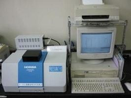 fibre_identification.6.jpg