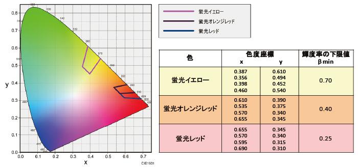 post_saiki_3.jpg