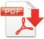pdf_mark_on.jpg