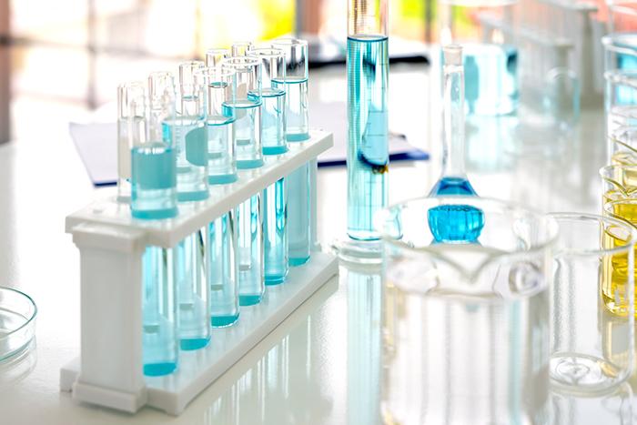 安全性・化学分析に関する知識