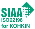 siaa_kohkin